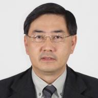 Mr. YONG Lam Wai Photo
