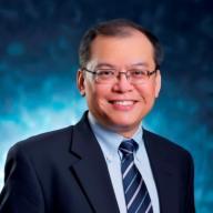 Prof. Dim Lee KWONG photo