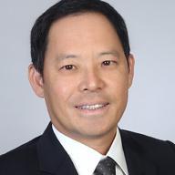Desmond Seow