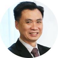 Chong Chan Ping